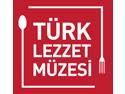 Türk Lezzet Müzesi